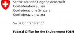 Swissfed